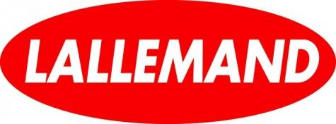 Lallemand-Logo