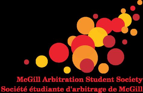 Logo-2014-1024x668