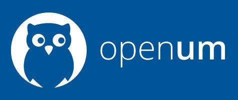 logo-openum_white